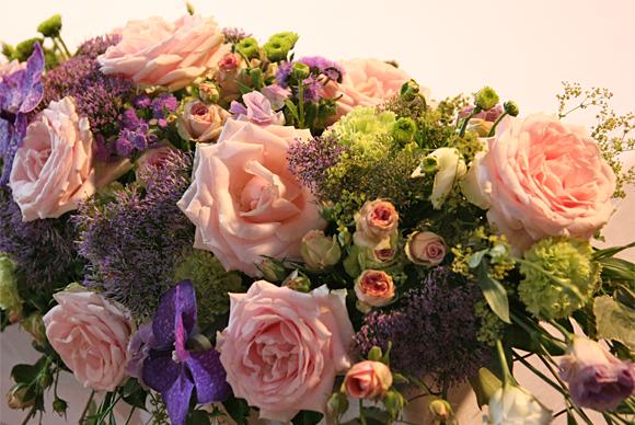 fiori bonistallo